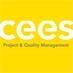 cees_logo