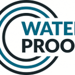 www.waterproofbv.nl